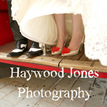 Haywood Jones Photography