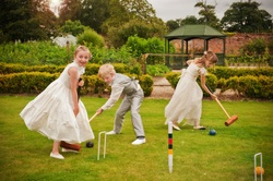 Beaubuttons Kat Forsyth Photography Little Bevan Wedding