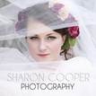 Sharon Cooper Photography
