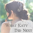 http://www.what-katy-did-next.co.uk/