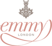 http://www.emmyshoes.co.uk
